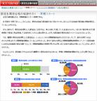 toshin.com_bukatsu_hiketsu1.png